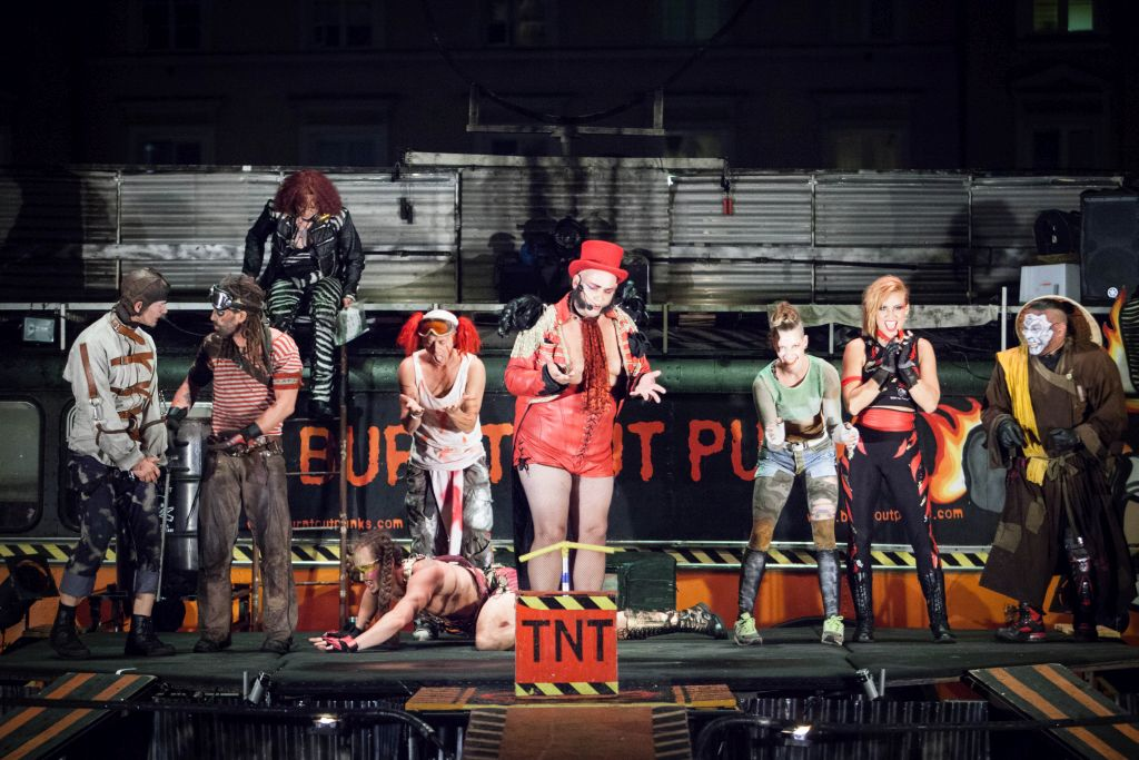 carnaval sztukmistrzów II (15)