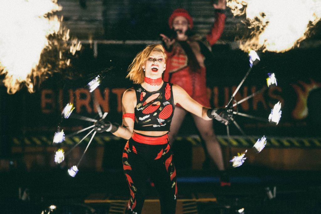 carnaval sztukmistrzów II (18)