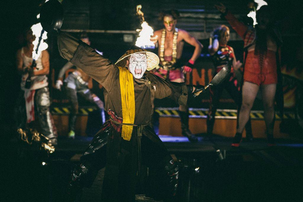 carnaval sztukmistrzów II (22)