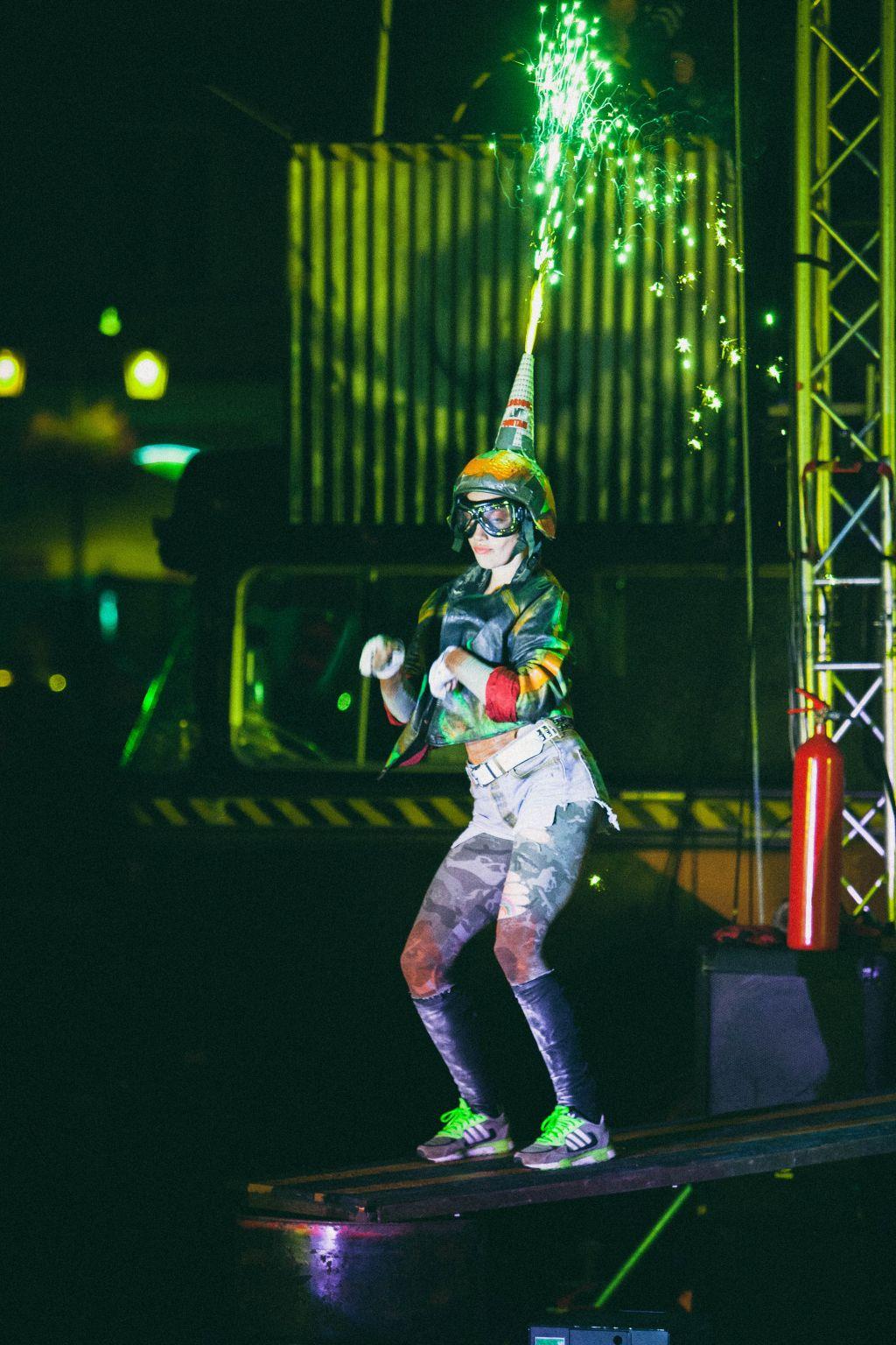 carnaval sztukmistrzów II (29)
