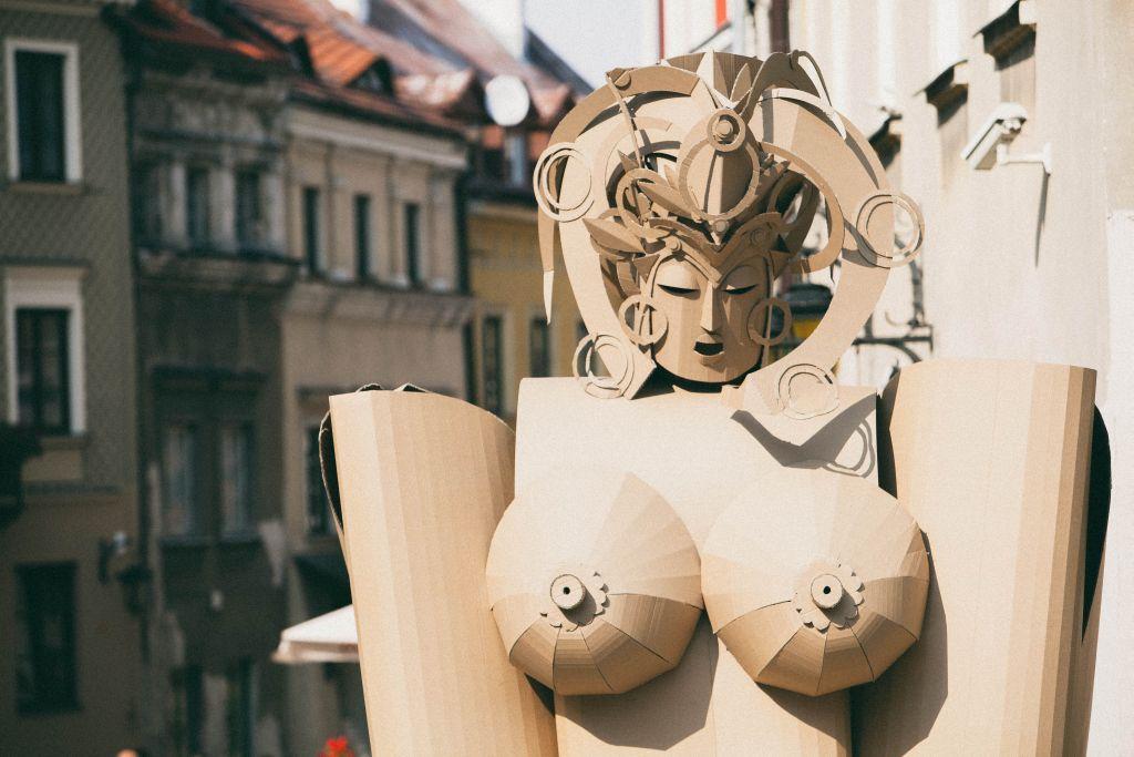 carnaval sztukmistrzów II (3)