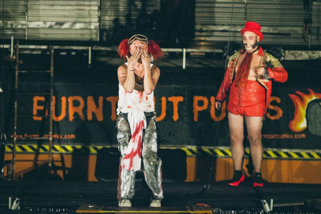 carnaval sztukmistrzów II (33)