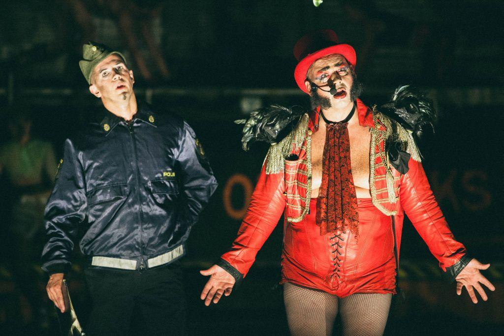 carnaval sztukmistrzów II (34)