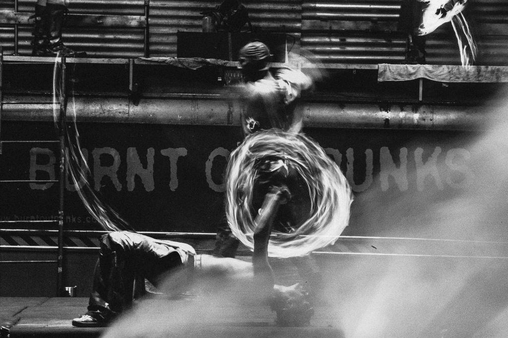 carnaval sztukmistrzów II (39)