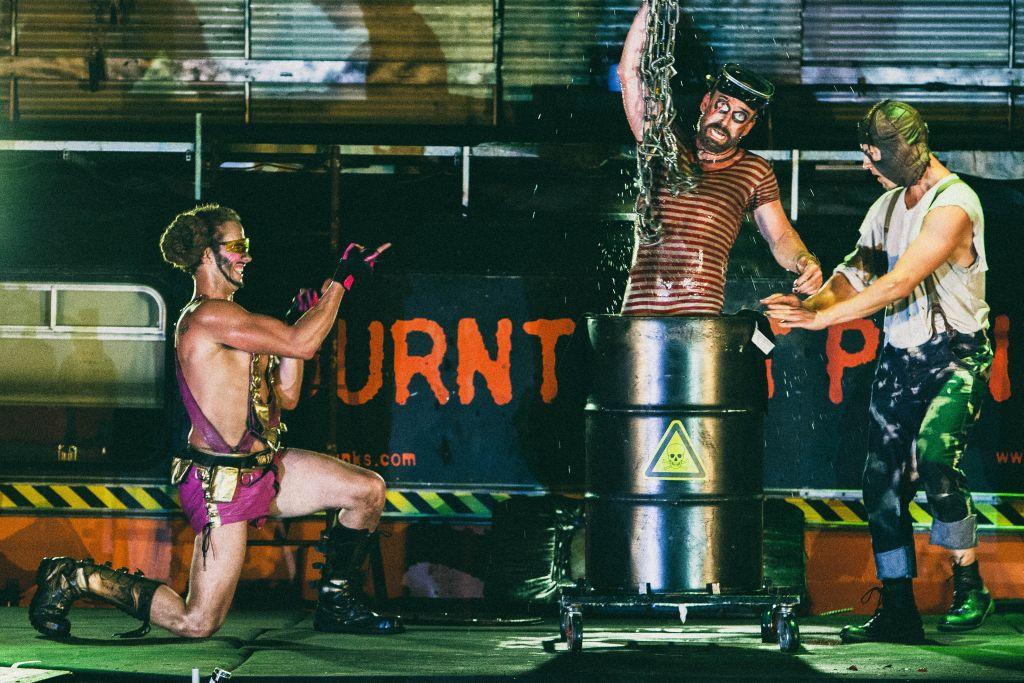 carnaval sztukmistrzów II (45)