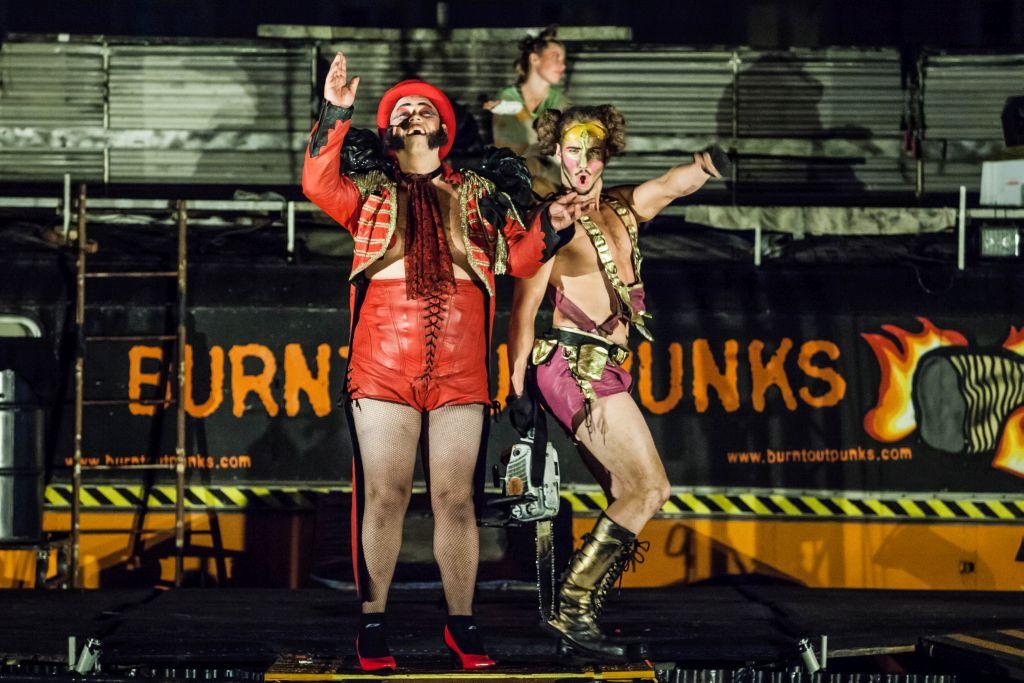 carnaval sztukmistrzów II (52)