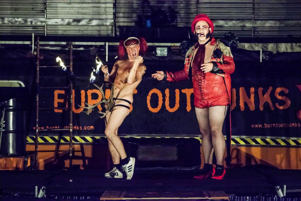 carnaval sztukmistrzów II (69)
