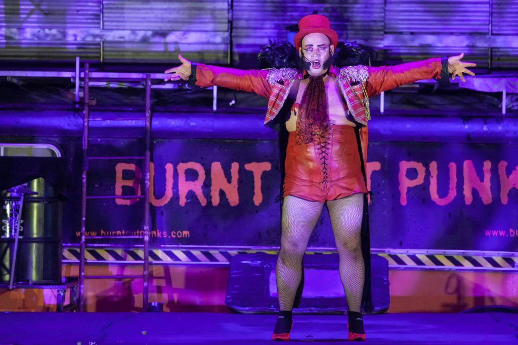 carnaval sztukmistrzów II (70)
