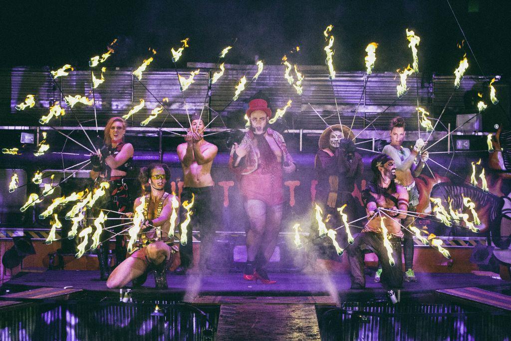 carnaval sztukmistrzów II (71)