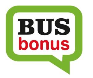 BusBonus_logo_kolor
