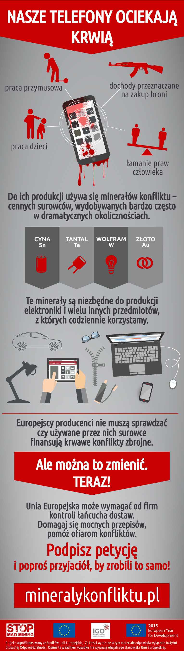 InfographicConflictMinerals_PL_final