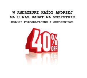 40-procent-taniej-andrzejki