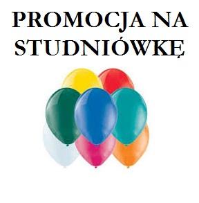 promocja-na-studniowke