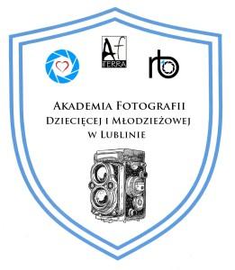 Akademii Fotografii Dzieci i Młodzieży w Lublinie