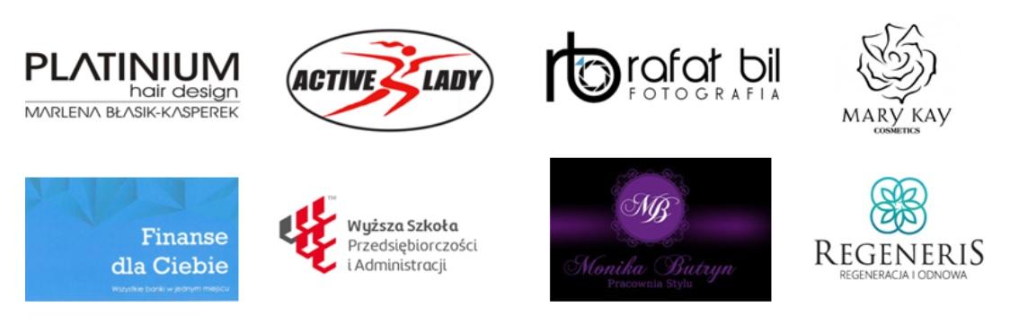 partnerzy konferencji PMS