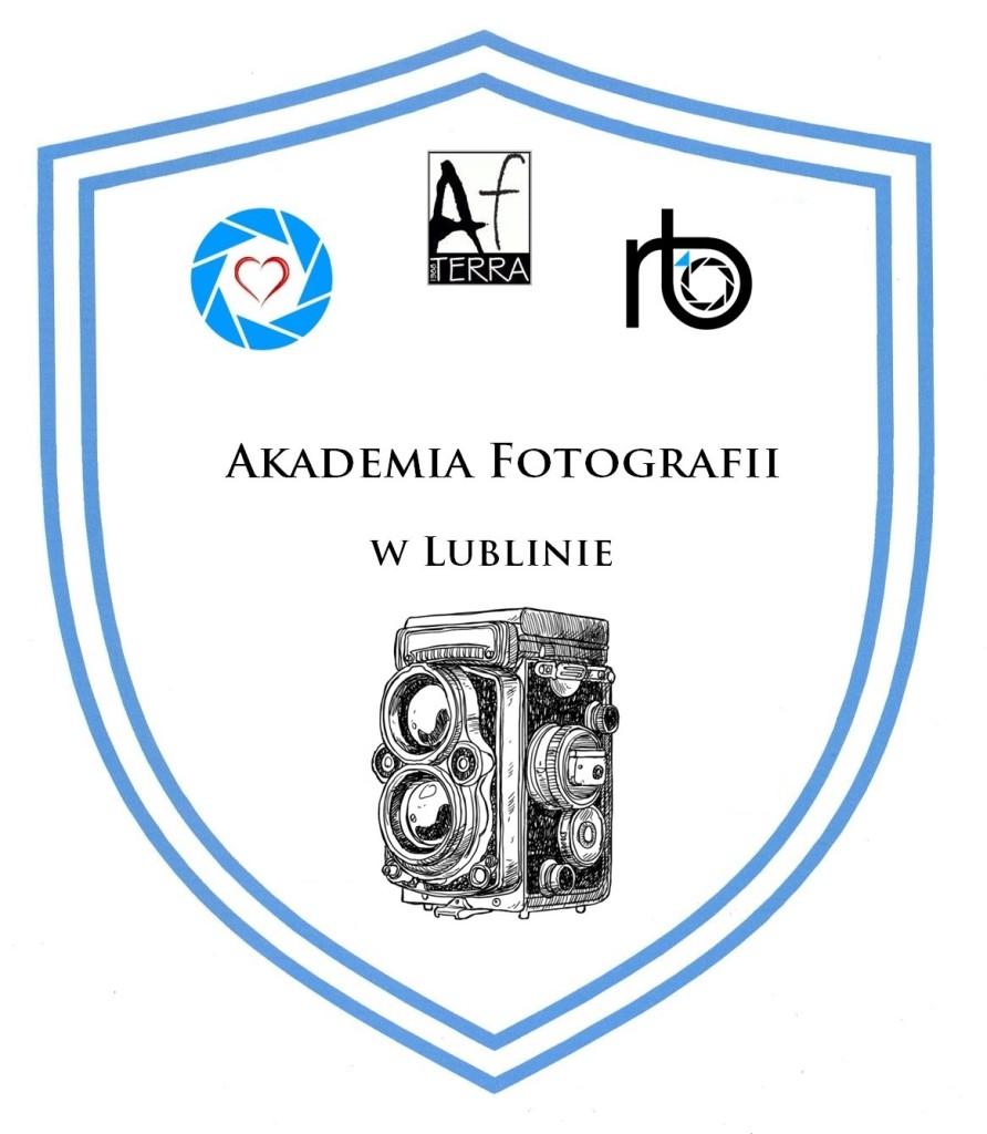 Akademii Fotografii w Lublinie