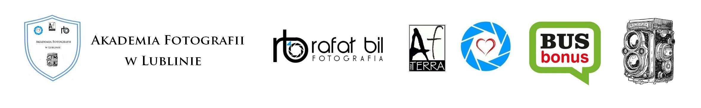 logo Akademia Fotografii