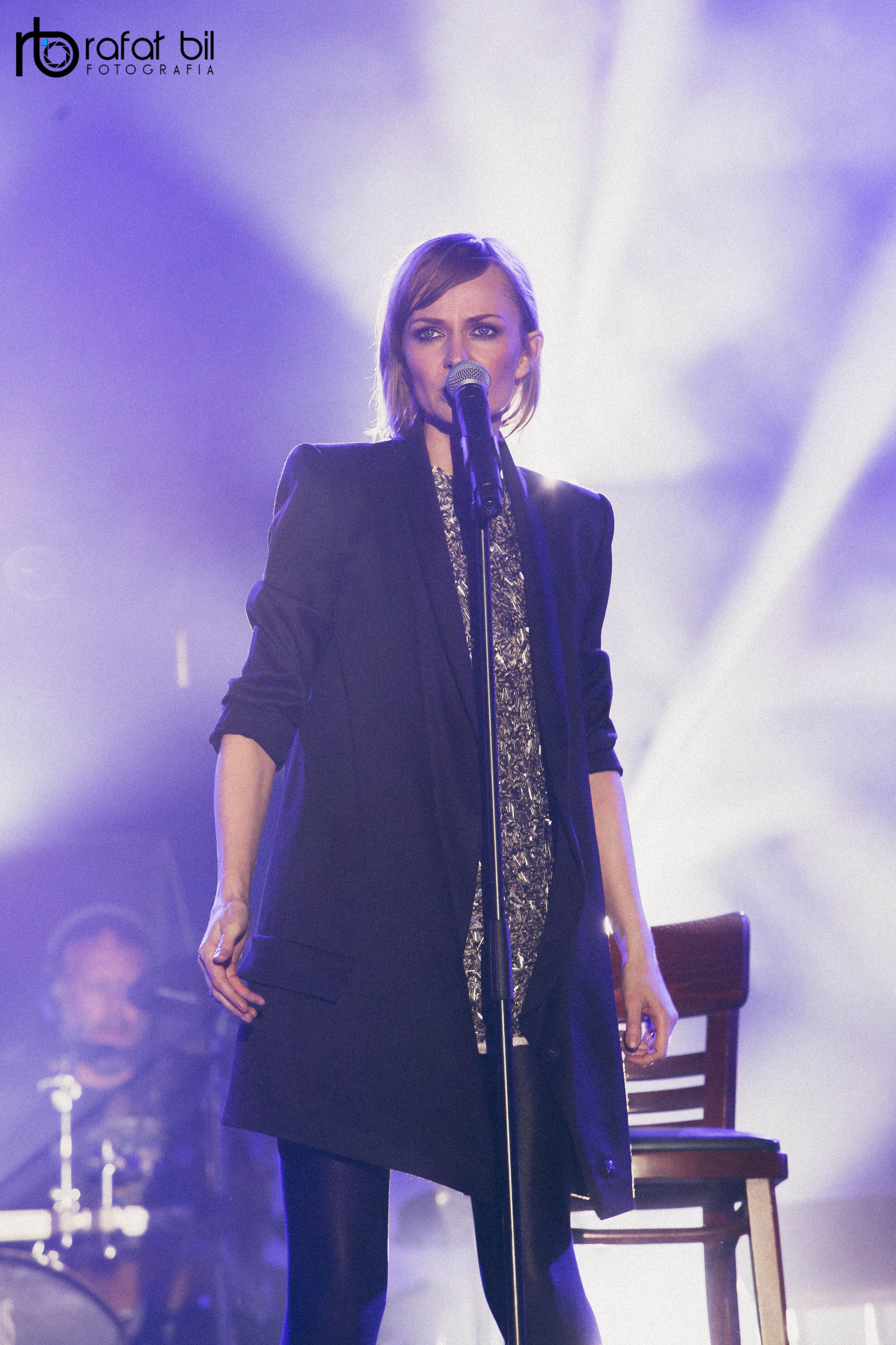 Kasia Stankiewicz (1)