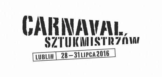 carnaval-sztukmistrzow-warsztaty-kultury-lublin-logo