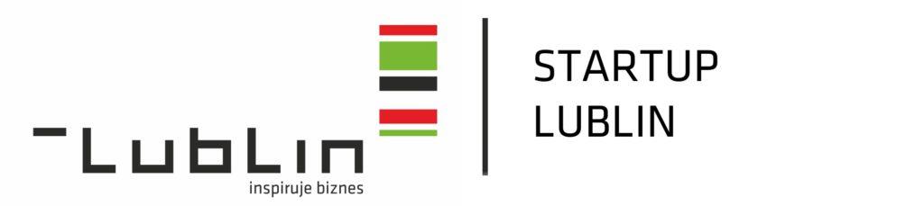 logo-lublin-STARTUP