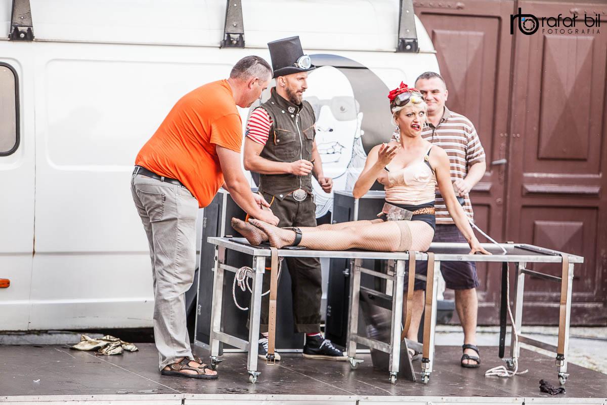 Carnaval Sztukmistrzów (3)
