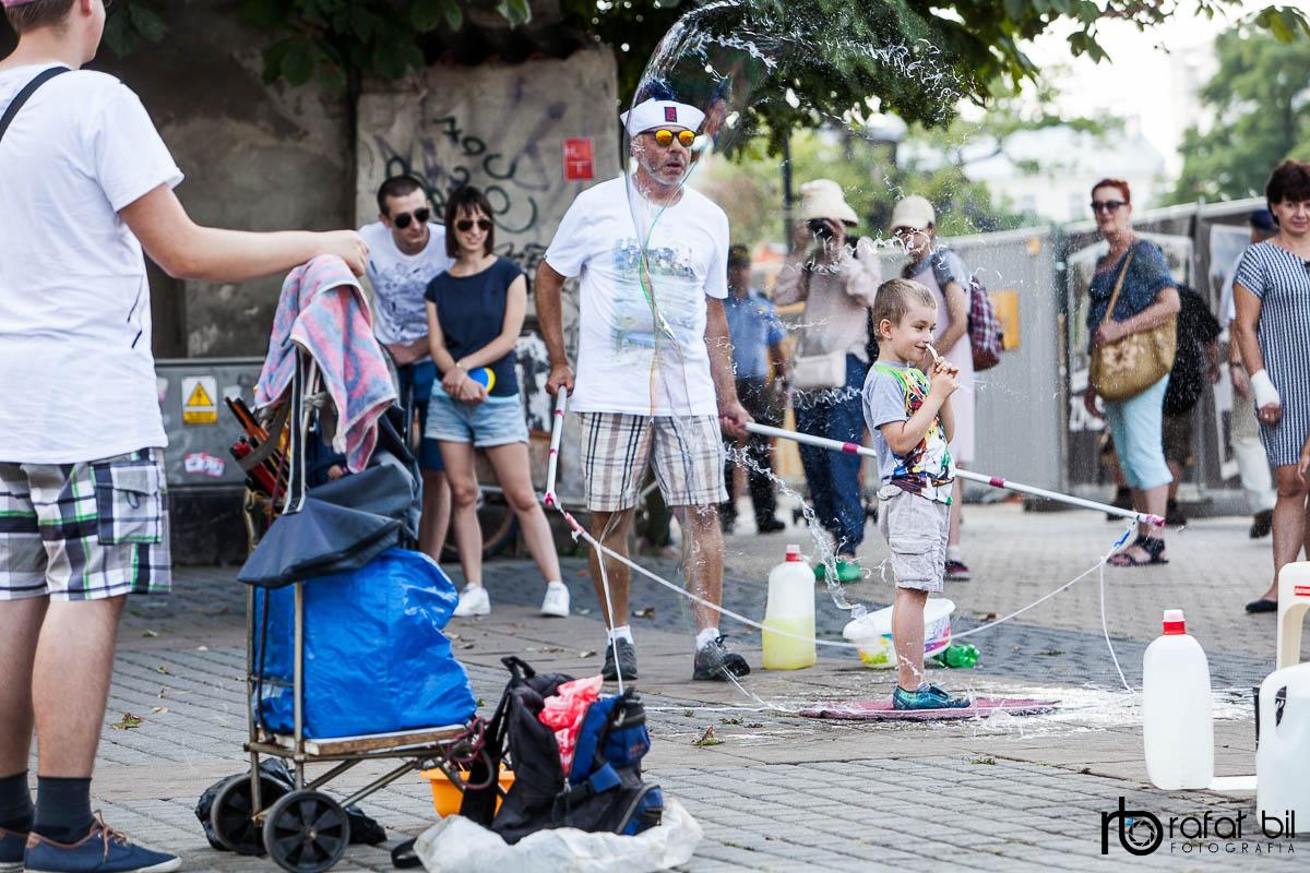 carnaval sztukmistrzów 2016