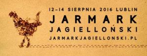 Jarmark-Jagielloński