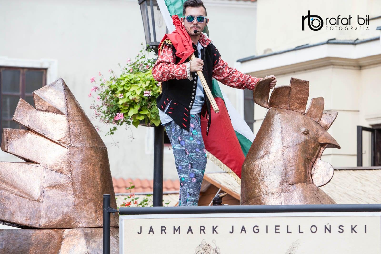 jarmark jagielloński 2016 Lublin (4)