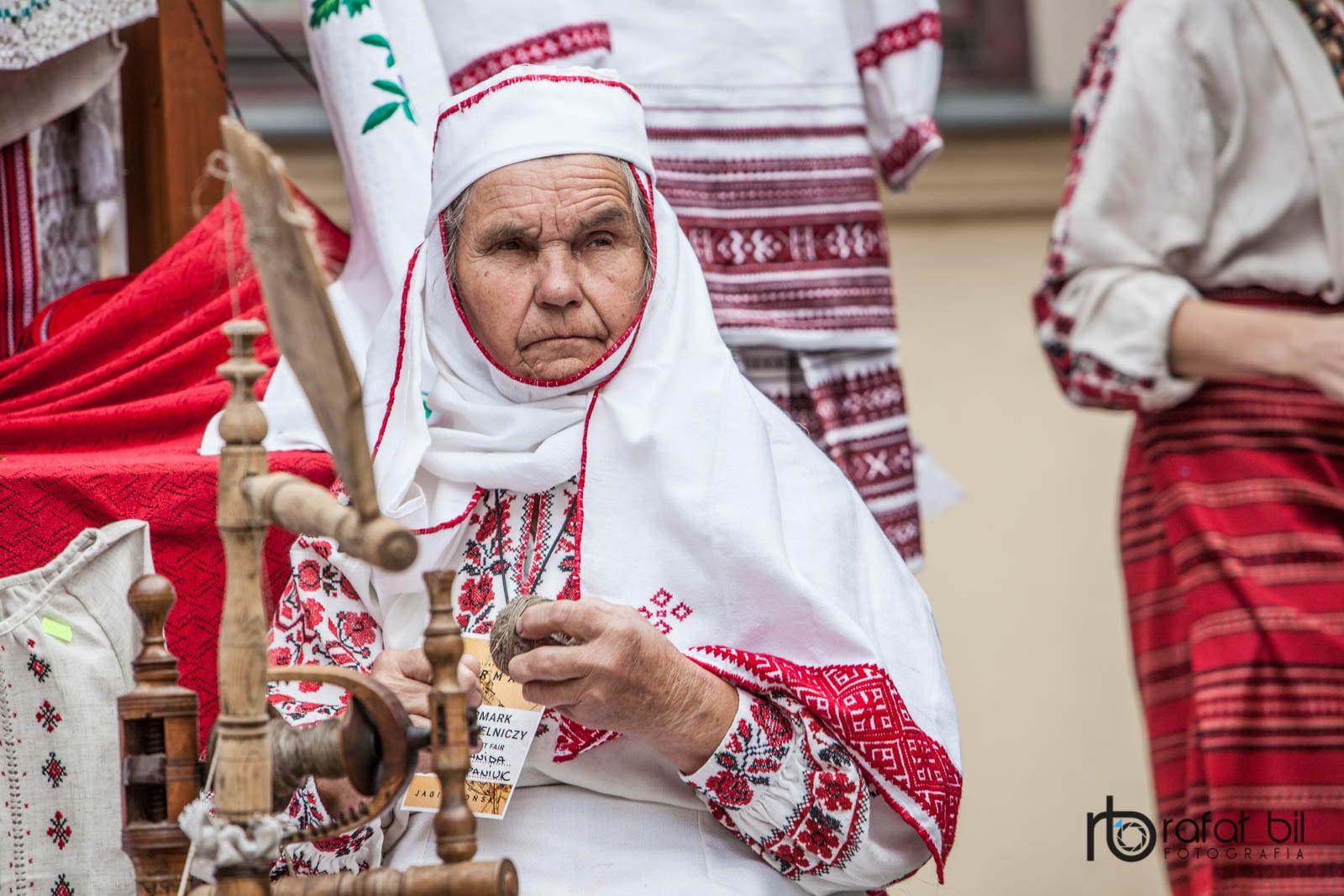 jarmark jagielloński 2016 Lublin (9)