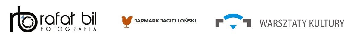 jarmark-jagielloński-logo