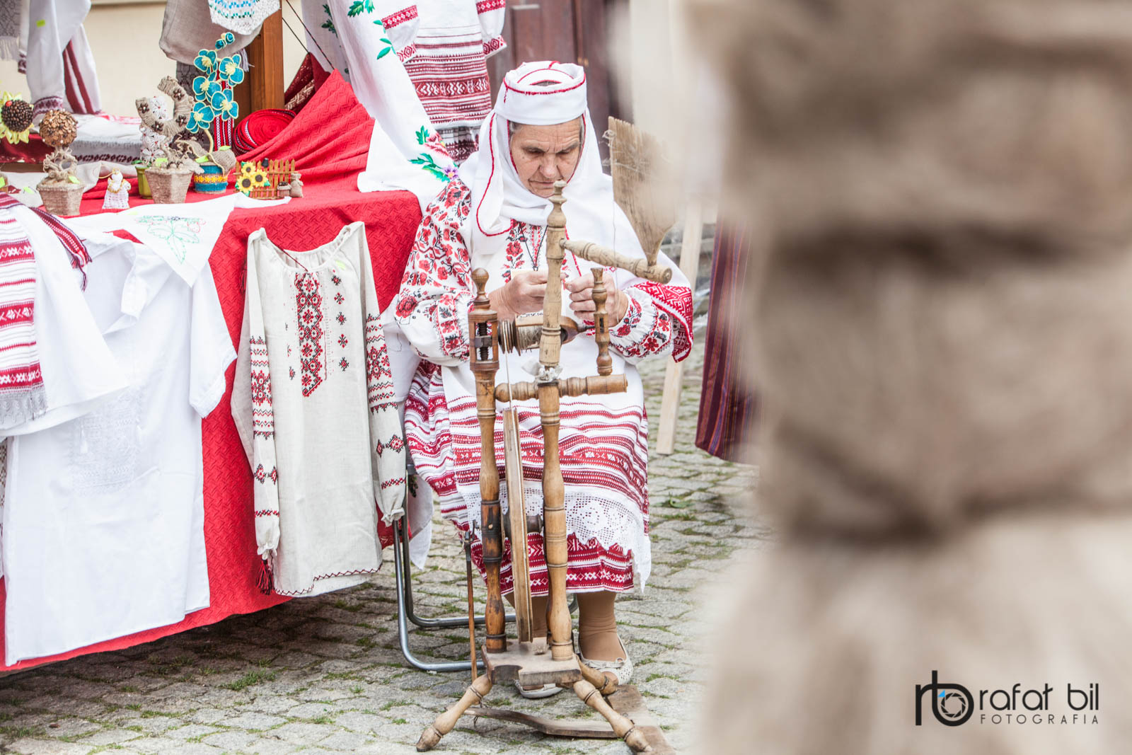 jarmark jagielloński 2016 Lublin (7)
