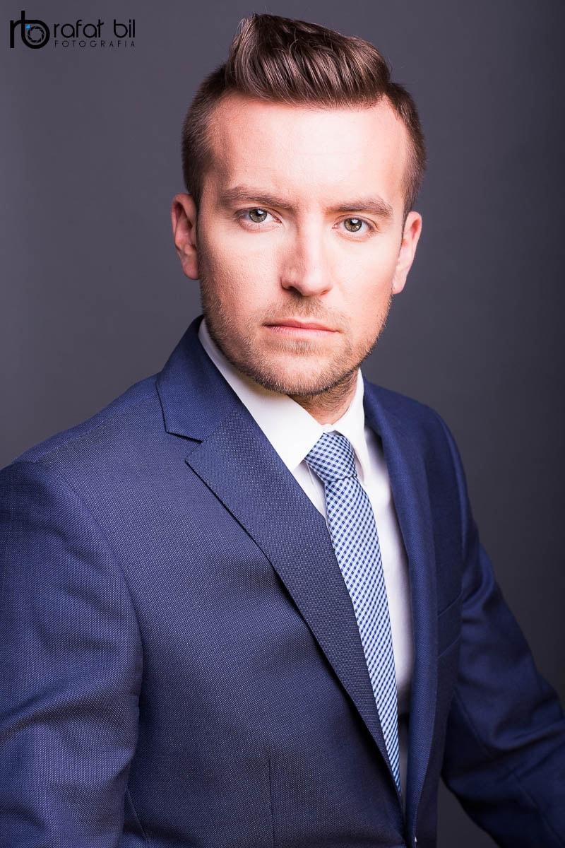 sesja biznesowa Lublin (3)
