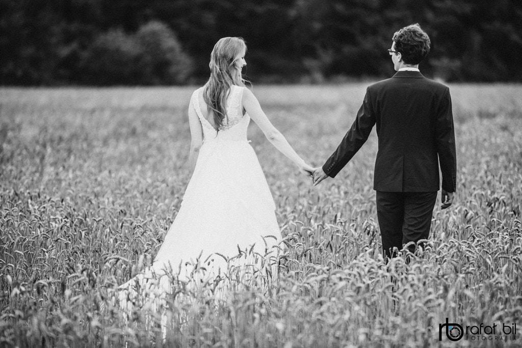 wyjątkowe zdjęcia ślubne LUBLIN