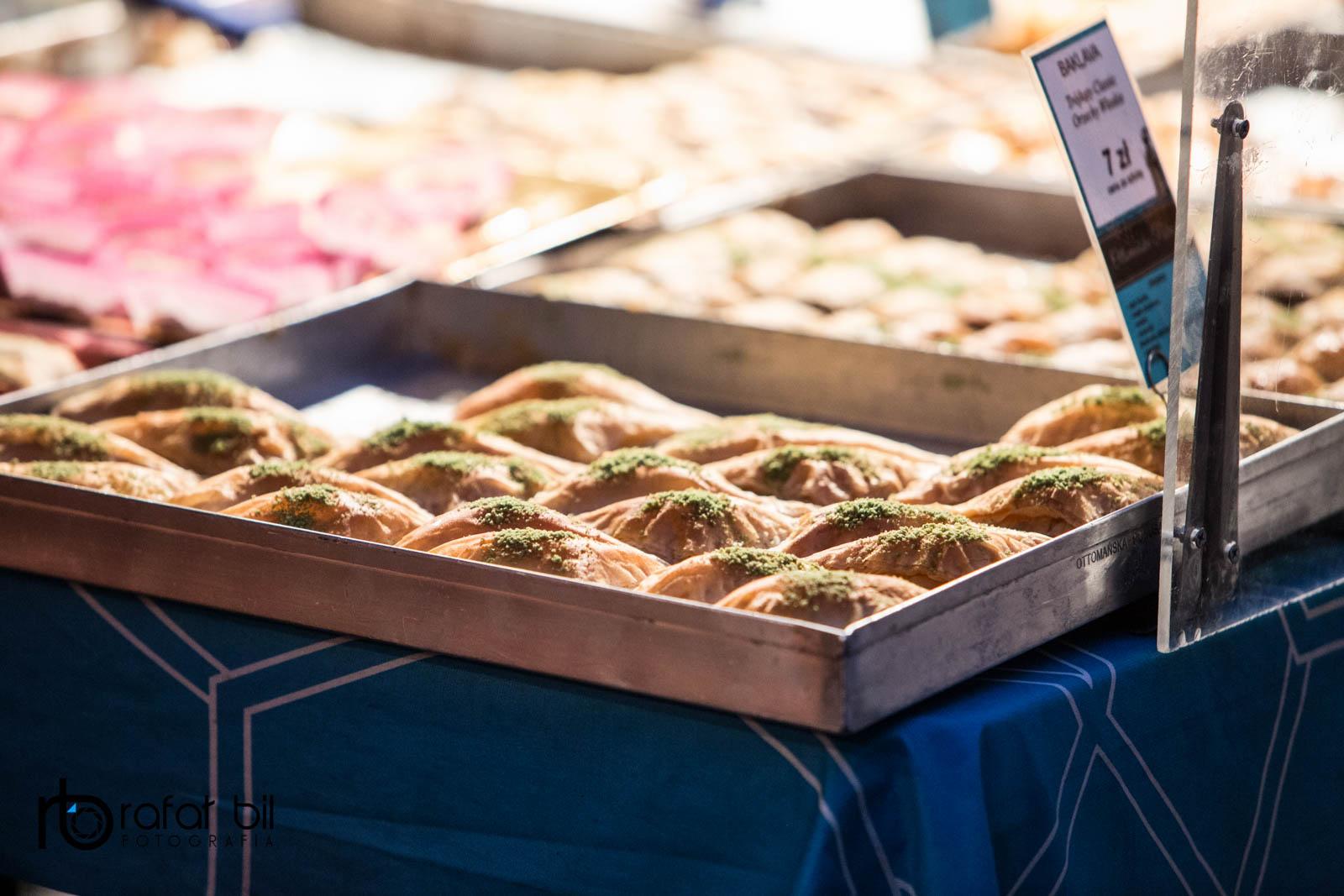 festiwal smaków lublin