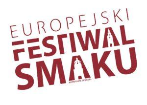 logo_festiwal-smakow