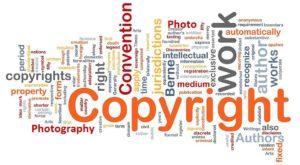prawa-autorskie