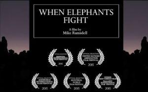 kiedy-walcza-slonie