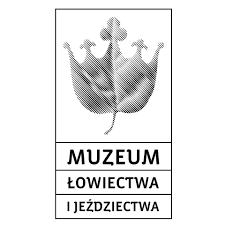 Muzeum łowiectwa I Jeździectwa Rafał Bil